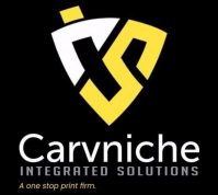 Carvniche Integrated Solutions